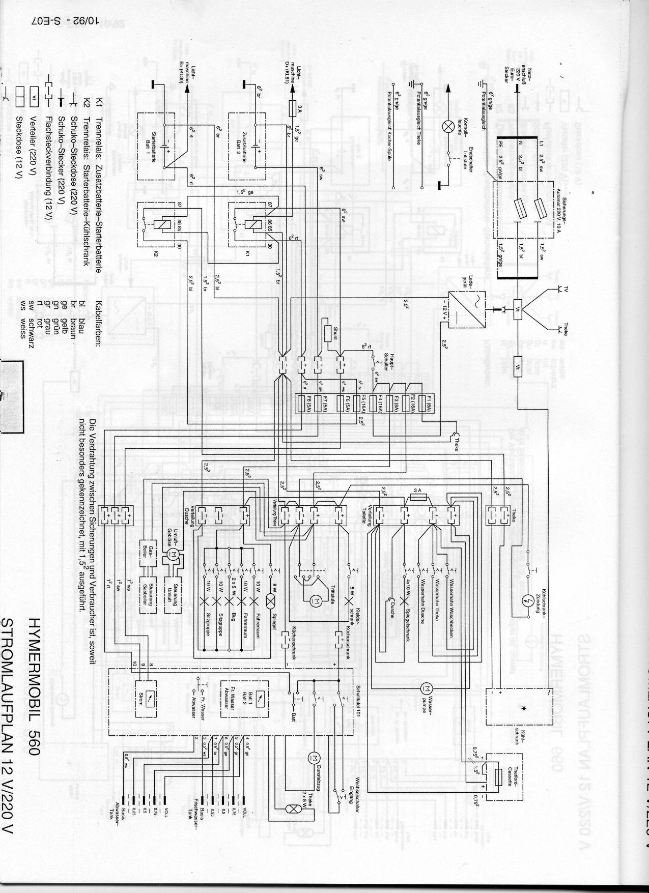 Tolle Evinrude Außenbord Schaltplan Galerie - Elektrische Schaltplan ...