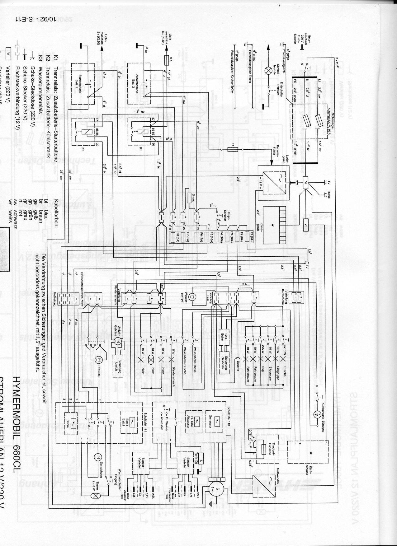 Charmant 220v Stecker Schaltplan Ideen - Der Schaltplan ...